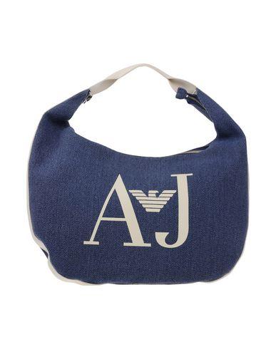 ARMANI JEANS Сумка на руку сумка armani 90648