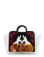 PARATI Bag
