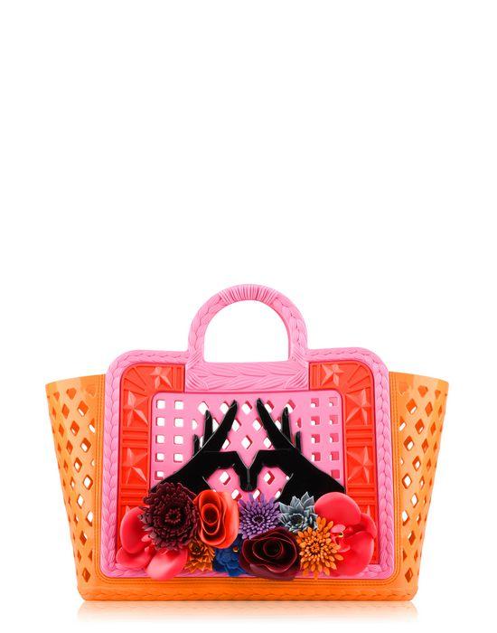 Fashion - Shop online at Kartell.com