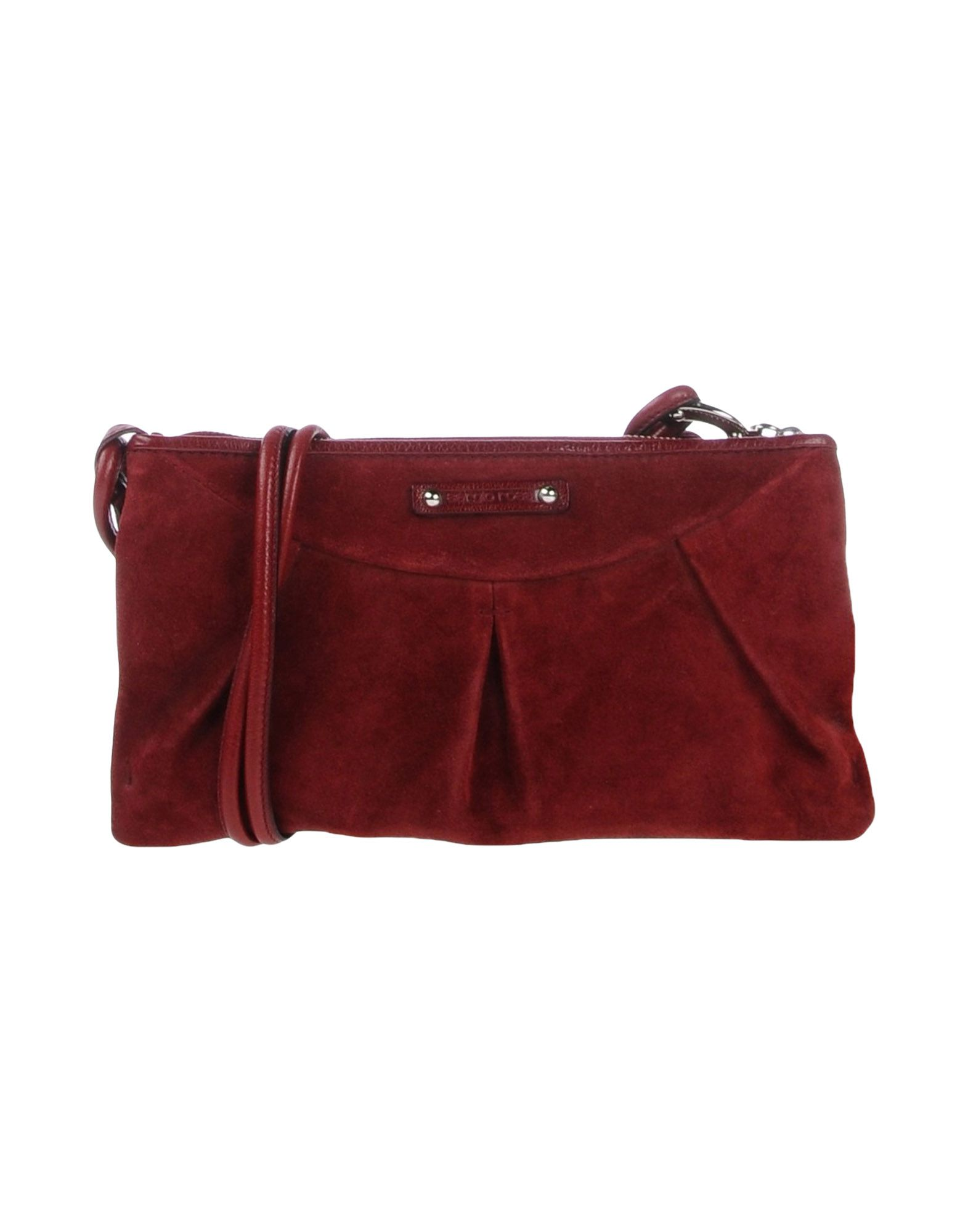 sergio rossi female sergio rossi handbags
