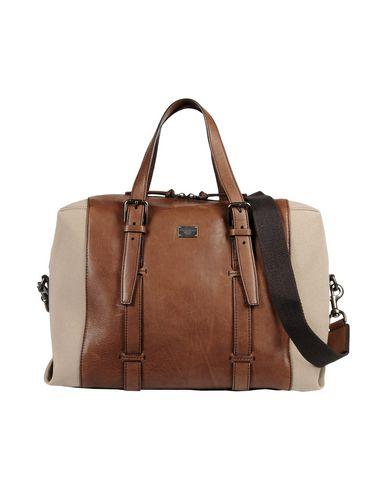Дорожная сумка DOLCE & GABBANA 45341130BN