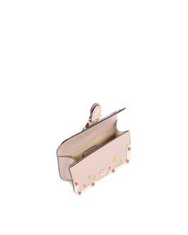 REDValentino MQ0B0675DSC I32 Shoulder bag Woman e