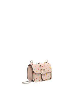 REDValentino MQ0B0675DSC I32 Shoulder bag Woman r