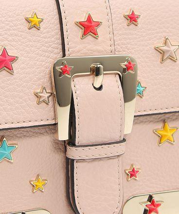 REDValentino MQ0B0675DSC I32 Shoulder bag Woman b