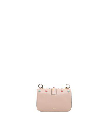 REDValentino MQ0B0675DSC I32 Shoulder bag Woman d