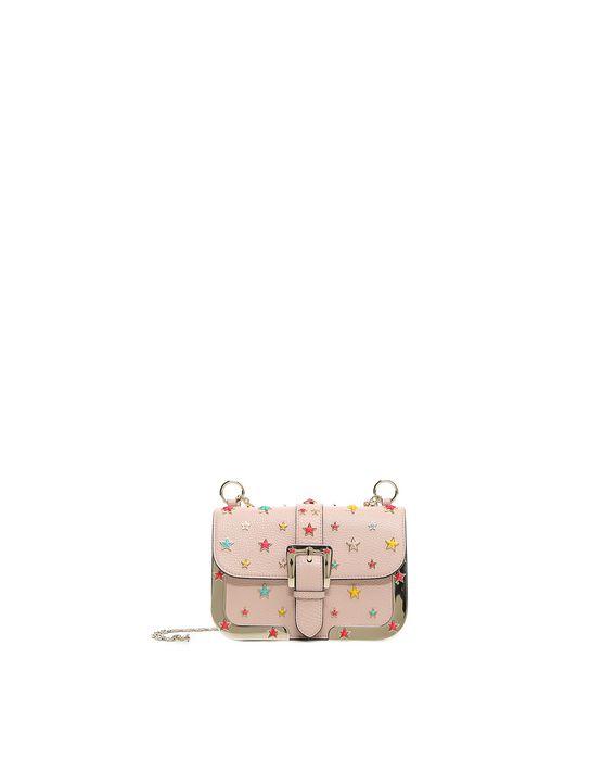 REDValentino MQ0B0675DSC I32 Shoulder bag Woman a