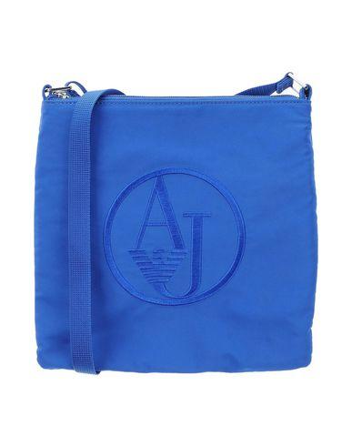 ARMANI JEANS Сумка через плечо сумка armani 90648