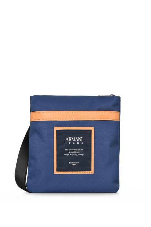 Сумка мужская Giorgio Armani - sumki96com