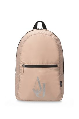 Armani Backpacks Women bags