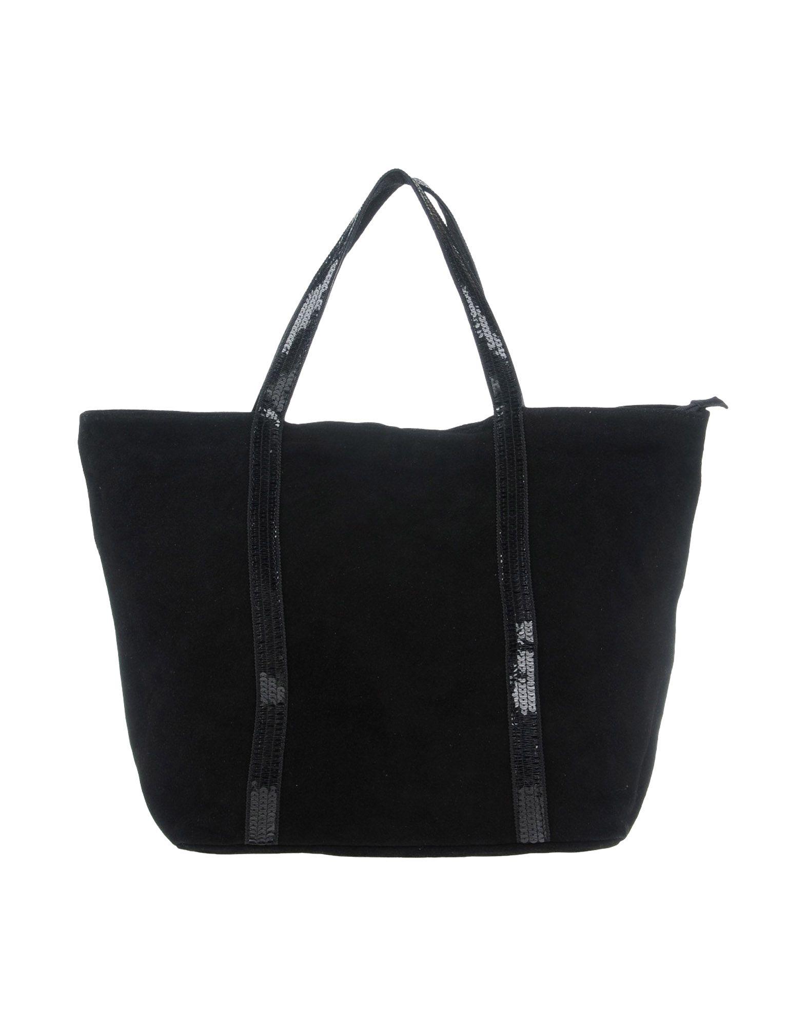 'GIADA PELLE Handbags