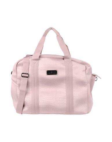 Деловые сумки ADIDAS BY STELLA MCCARTNEY 45344414JD