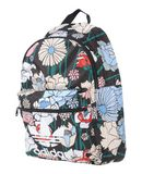 Adidas originals backpacks & bum bags female