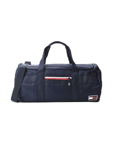 Дорожная сумка TOMMY HILFIGER 45347740VT