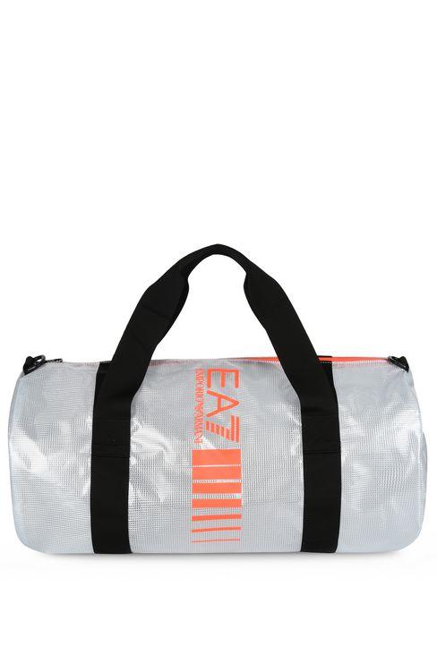 Спортивные и дорожные сумки emporio armani