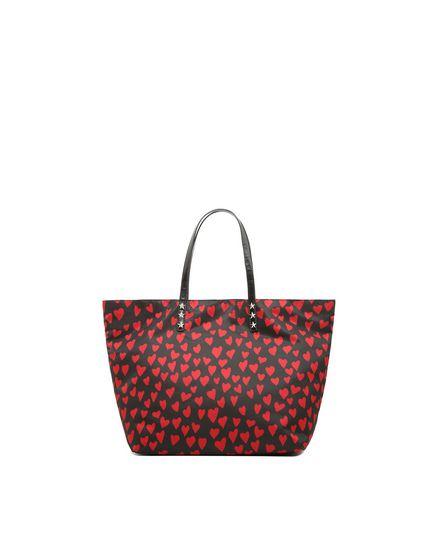 REDValentino Handbag Woman NQ2B0631NCG C1N a