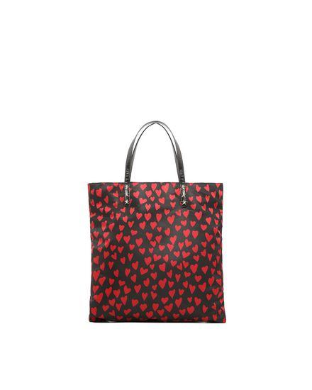 REDValentino Handbag Woman NQ2B0718NCG C1N a
