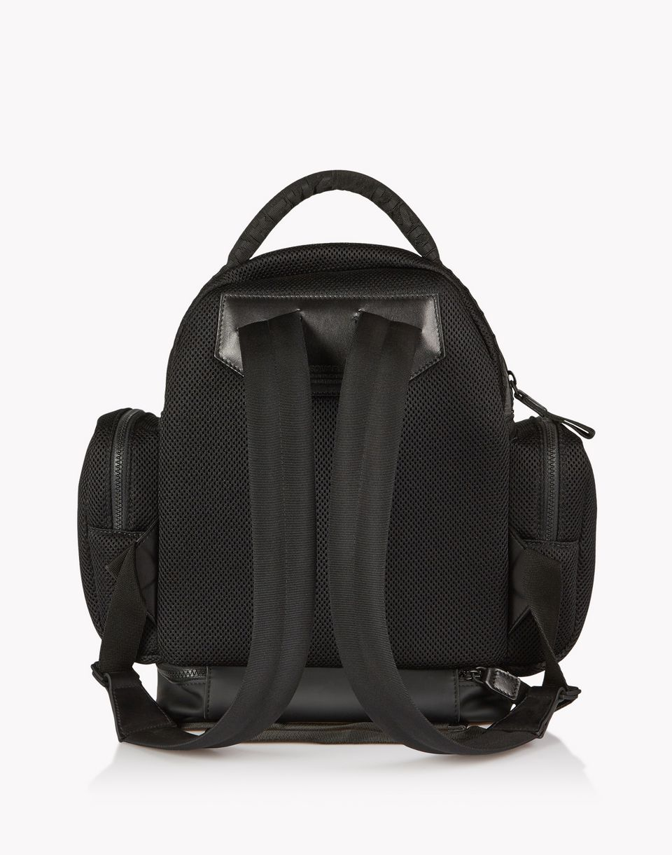 d2 backpack handbags Man Dsquared2