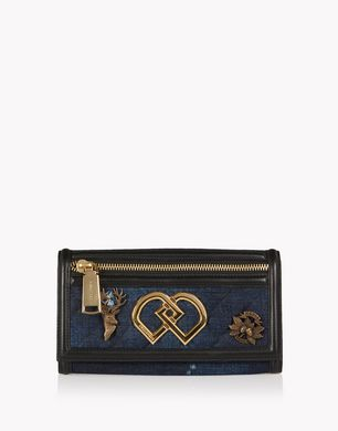 DSQUARED2 Clutch D f
