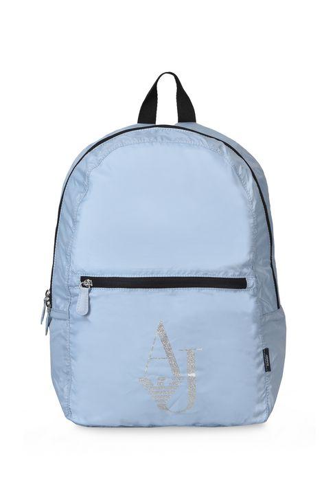Bags: Backpacks Women by Armani - 1