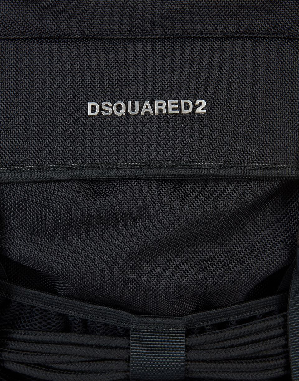 akira backpack handbags Man Dsquared2