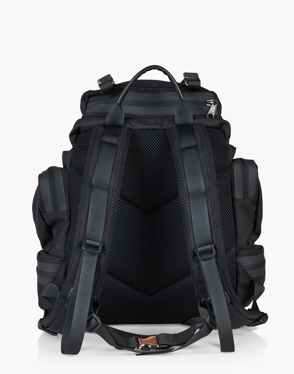 akira backpack bags Man Dsquared2