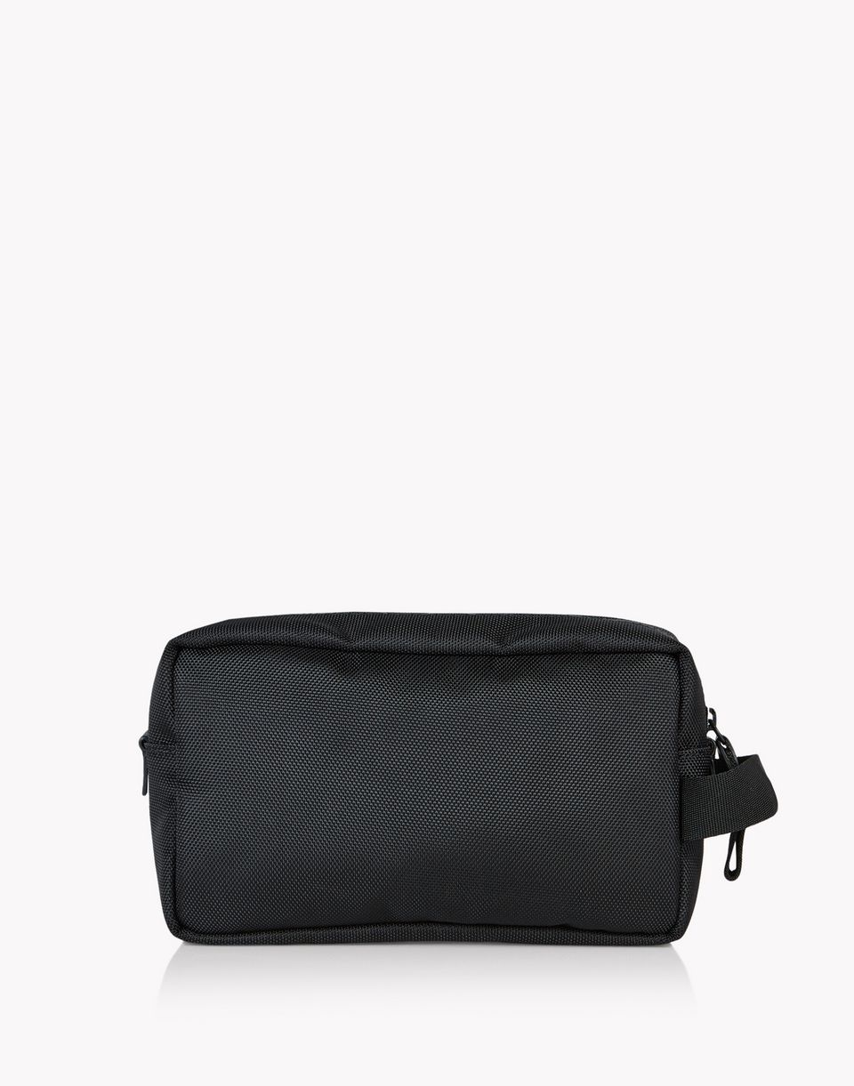 icon toiletry bag bags Man Dsquared2