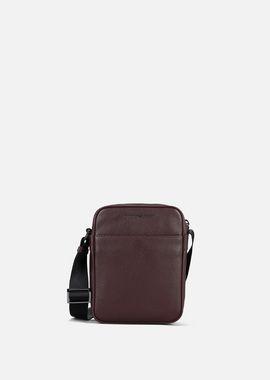 Armani Crossbody Bags Men bags