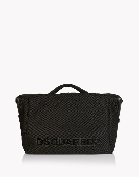 d2 duffle bag bags Man Dsquared2