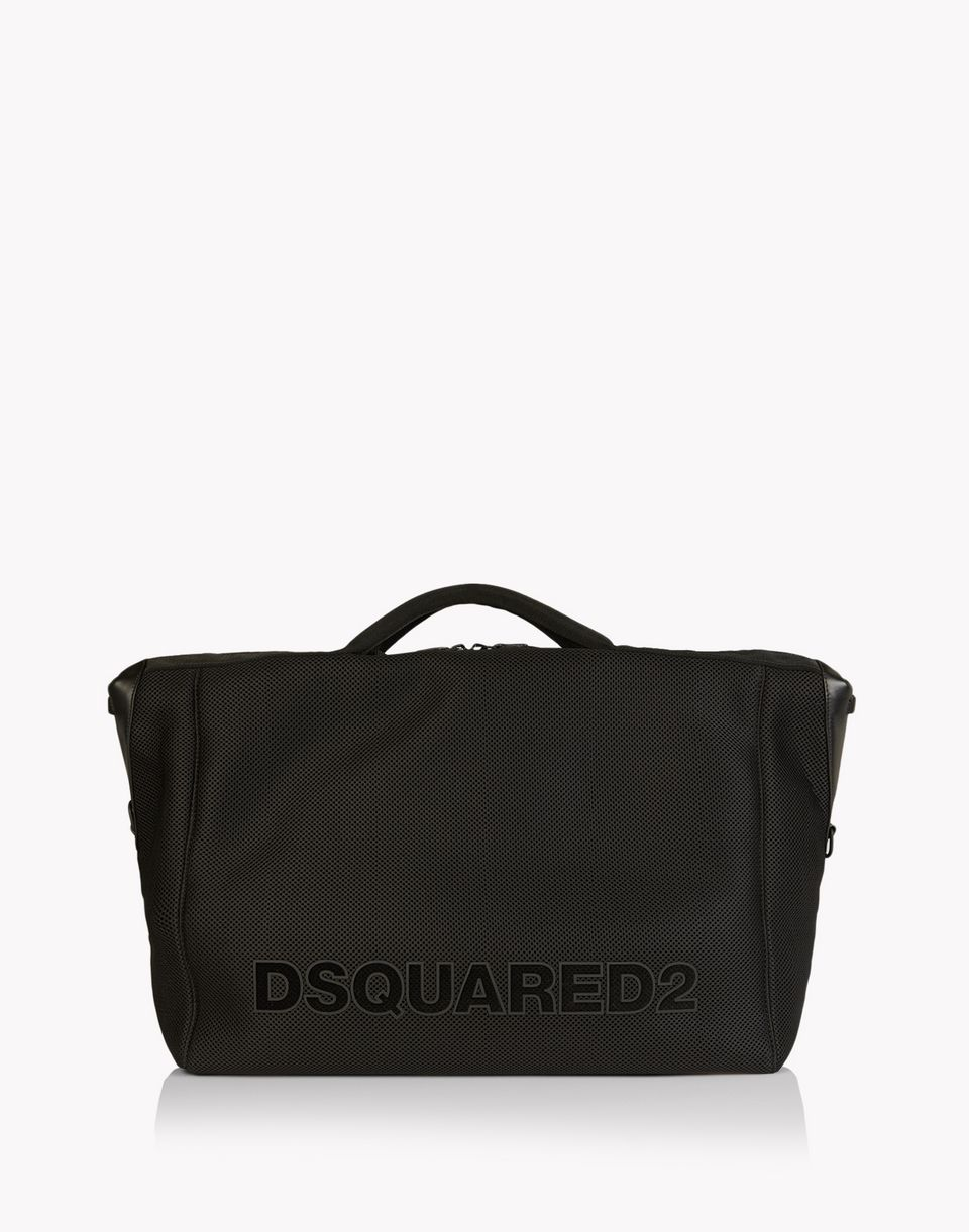 d2 duffle bag handbags Man Dsquared2