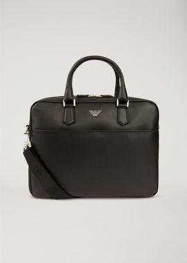 Armani Briefcases Men bags