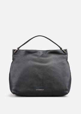 Armani Hobo Bags Women bags