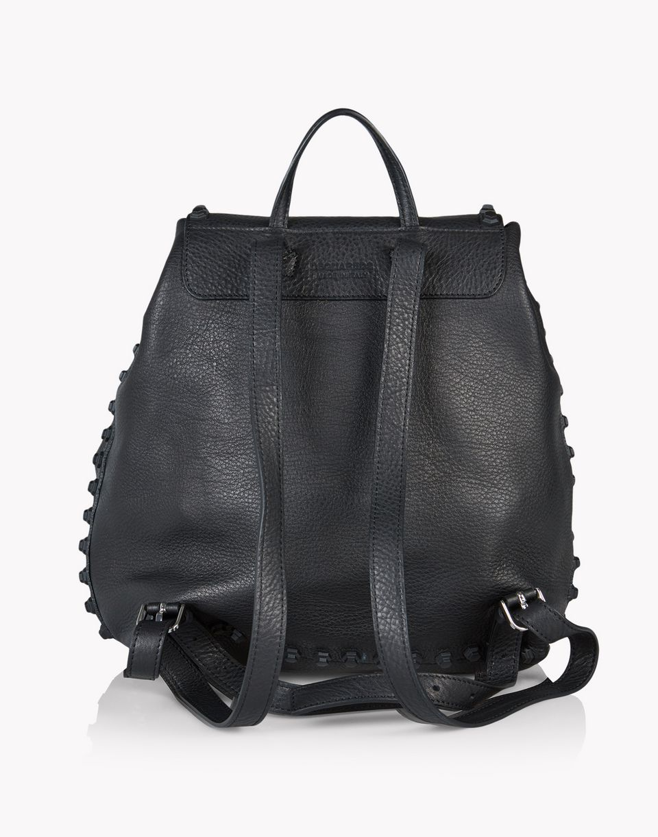 alberta backpack taschen Damen Dsquared2