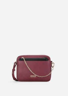 Armani Shoulder Bags Women bags