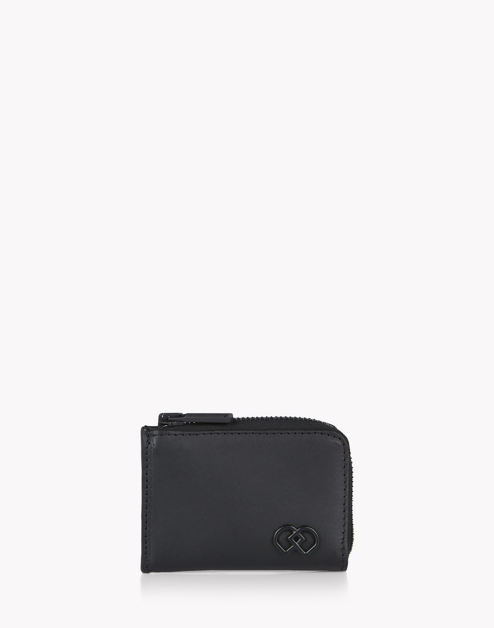 dd gang zip wallet other accessories Man Dsquared2