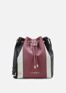 Armani Bucket Bags Women bags