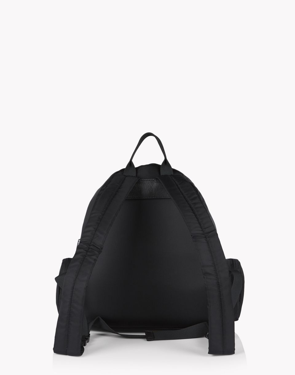 backpack handbags Man Dsquared2