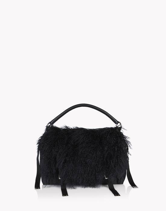 mountain hiking shoulder bag сумки Для Женщин Dsquared2