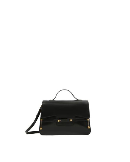 REDValentino Handbag Woman NQ0B0753BRR 0NO a