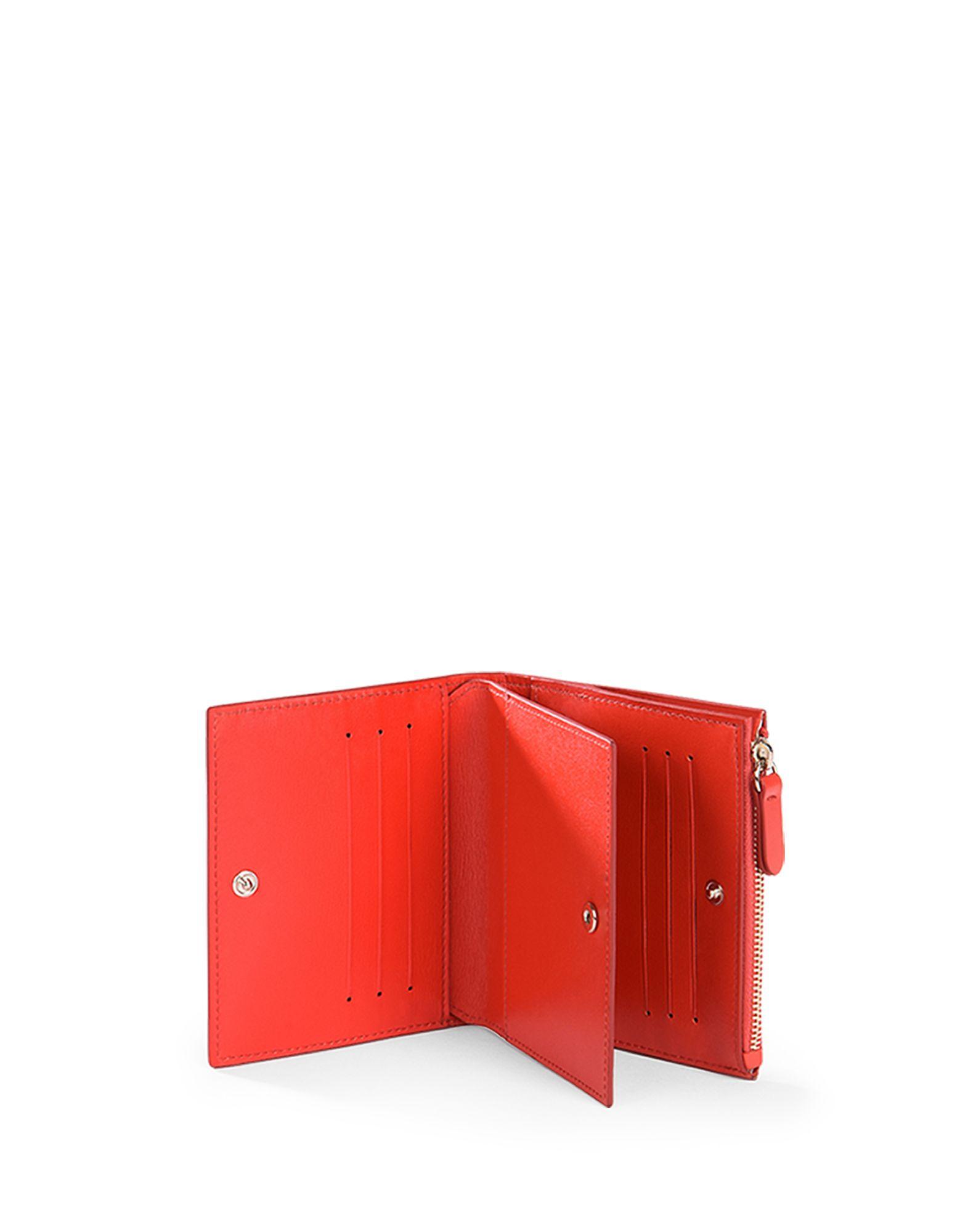 Envelope - JIL SANDER Online Store