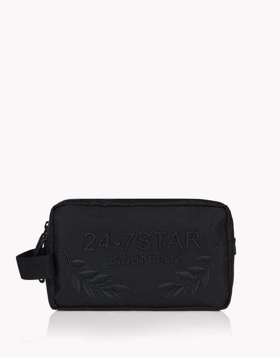 handbags Man Dsquared2