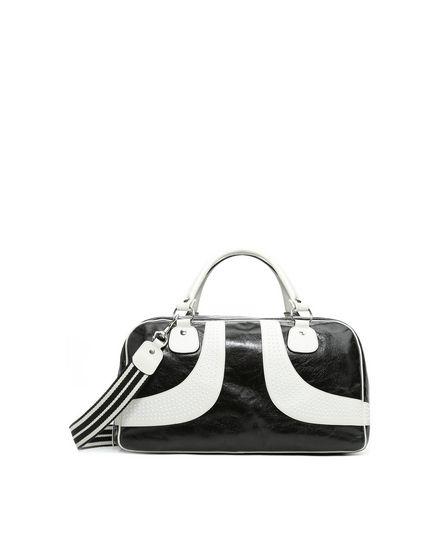 REDValentino Handbag Woman PQ2Z0A16LWX 0YO a