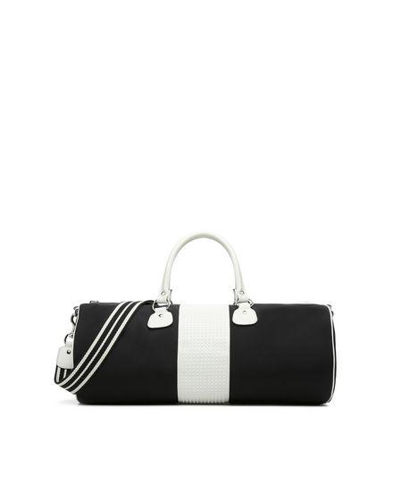 REDValentino Handbag Woman PQ2Z0A17HYT 0YO a