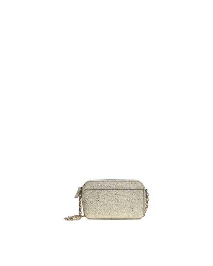 REDValentino Shoulder bag Woman PQ2B0A04EAQ P18 a