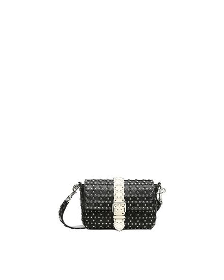 REDValentino Shoulder bag Woman PQ2B0722XIQ 0NA a