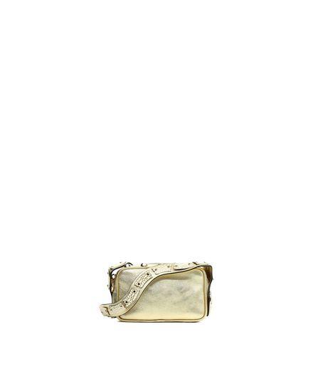 REDValentino Shoulder bag Woman PQ0B0A40YAK G4X a