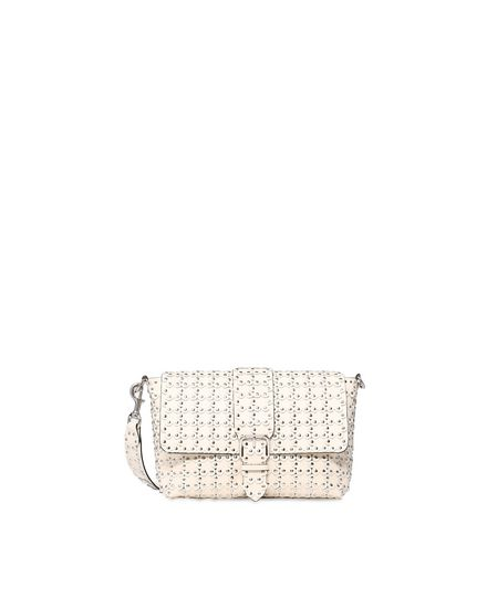 REDValentino Shoulder bag Woman PQ0B0A23XIQ A03 a