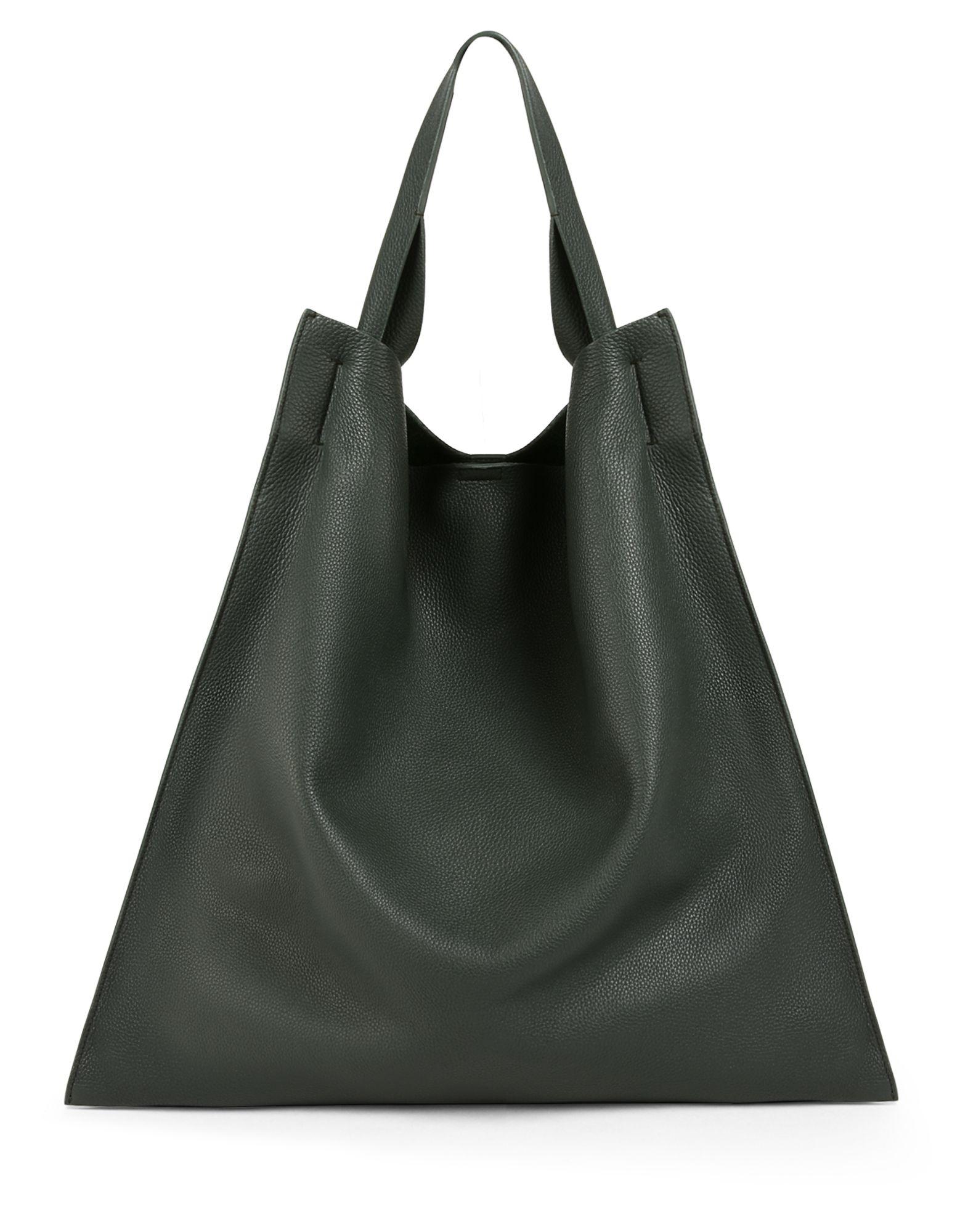 f190223dcd47 Tote Women - Bags Women on Jil Sander Online Store