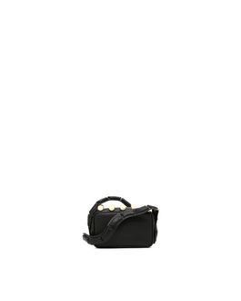 REDValentino Shoulder bag Woman PQ0B0A40QRV 0NA a