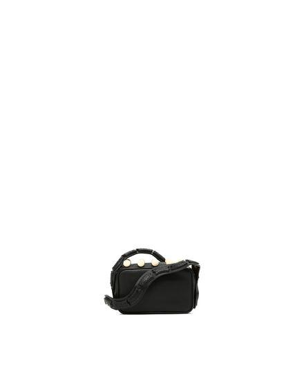 REDValentino Shoulder bag Woman PQ0B0A40QRV 0NA a