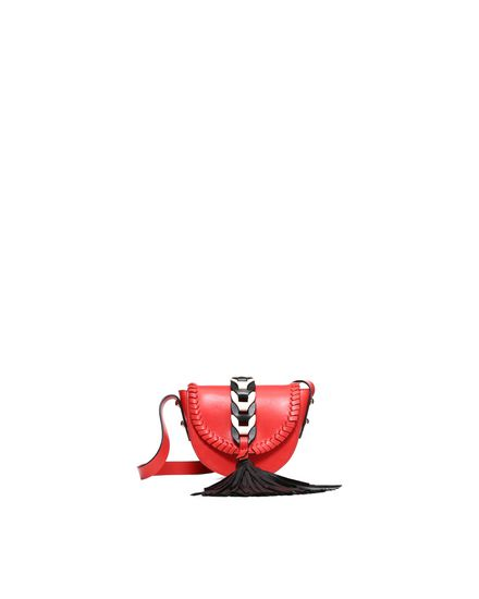 REDValentino Shoulder bag Woman PQ0B0A39VTT 2M4 a